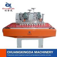 CKD-800 Ceramic Tile Cutting Machine Automatic CNC Continuous Wet Type